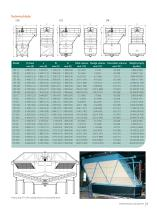 Inclined Plate Settlers (IPS) Brochure - 7