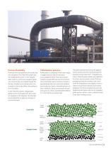 Iron Ore Pelletizing Grate-Kiln System Brochure - 3
