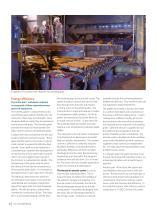 Iron Ore Pelletizing Grate-Kiln System Brochure - 4