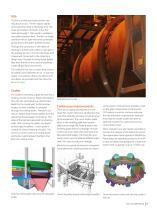 Iron Ore Pelletizing Grate-Kiln System Brochure - 7