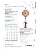Laboratory Equipment Brochure - 3