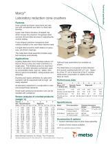 Laboratory Equipment Brochure - 5