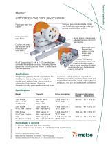 Laboratory Equipment Brochure - 6