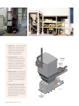 Lime Hydration Systems Brochure - 3