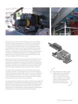Lime Hydration Systems Brochure - 4