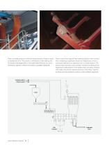 Lime Hydration Systems Brochure - 5