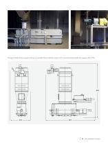 Lime Hydration Systems Brochure - 6