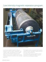 LIMS Programs Brochure - 2