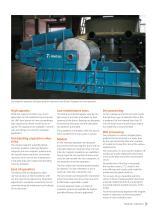 LIMS Programs Brochure - 3