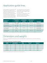 LIMS Wet Drum Iron Ore Brochure - 10