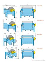 LIMS Wet Drum Iron Ore Brochure - 11