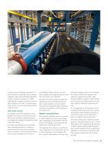 LIMS Wet Drum Iron Ore Brochure - 3
