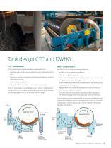 LIMS Wet Drum Iron Ore Brochure - 5