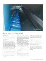 LIMS Wet Drum Iron Ore Brochure - 7