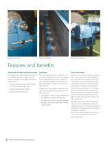 LIMS Wet Drum Iron Ore Brochure - 8