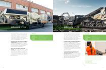 Lokotrack® Mobile Crushing & Screening Plants Brochure - 6
