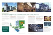 Mechanical Ash Handling Systems Brochure - 2