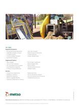 Mechanical Ash Handling Systems Brochure - 3