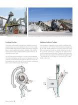 Metso Air Classifiers - 3