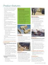 Metso QdX4TM Mill Brochure - 3