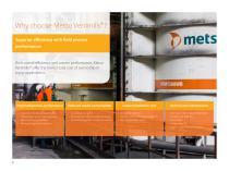 Metso Vertimills® - 6