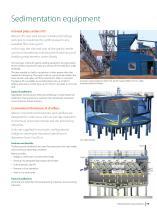 Minerals processing equipment - 15