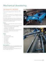 Minerals processing equipment - 17