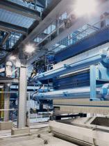 Minerals processing equipment - 18