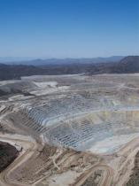 Minerals processing equipment - 2