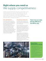 Minerals processing equipment - 3