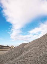 Minerals processing equipment - 6