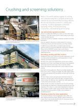 Minerals processing equipment - 7