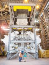 Minerals processing equipment - 8