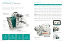 Nordberg® C Series™ jaw crushers - 6