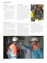 Nordberg® HP Series™ Cone Crushers Brochure - 6