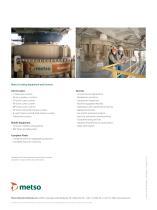 Nordberg® MP 1250 Cone Crusher Brochure - 6