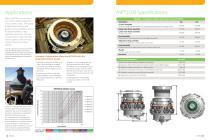 Nordberg® MP 2500 Cone Crusher Brochure - 3