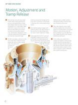 Nordberg® MP Series™ Cone Crushers Brochure - 10