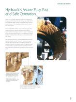 Nordberg® MP Series™ Cone Crushers Brochure - 11