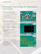 Nordberg® MP Series™ Cone Crushers Brochure - 12