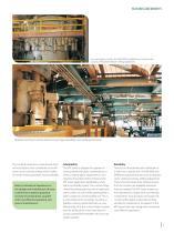 Nordberg® MP Series™ Cone Crushers Brochure - 5