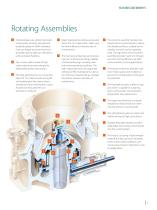 Nordberg® MP Series™ Cone Crushers Brochure - 9