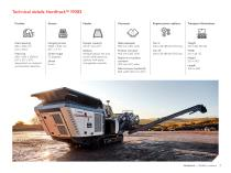 Nordtrack™ mobile solutions - 7