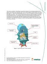 Pebble Lime Cooler Brochure - 2