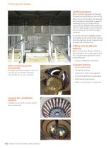 Primary Gyratory Stations Brochure - 10
