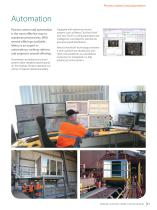 Primary Gyratory Stations Brochure - 11