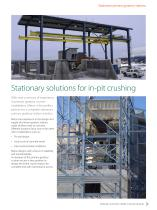 Primary Gyratory Stations Brochure - 3