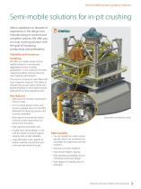 Primary Gyratory Stations Brochure - 5