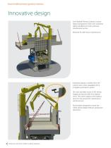 Primary Gyratory Stations Brochure - 6