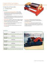 Railcar and Barge Handling Brochure - 10